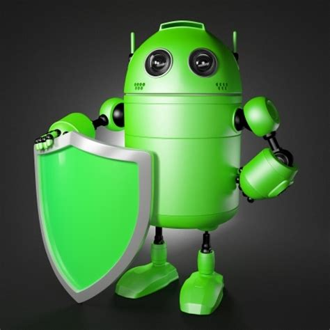 android bug how the stagefright bug is improving the android ecosystem