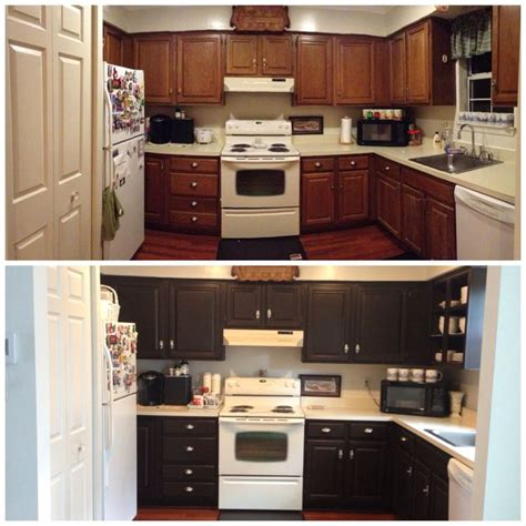 Upgrade Kitchen Cabinets by 85 Best Images About Painted Kitchen Cabinents On