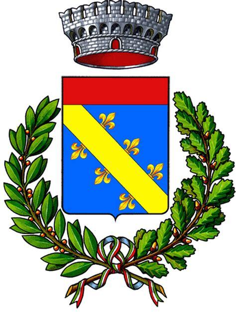 ufficio anagrafe avellino comune di bonito provincia di avellino sito ufficiale