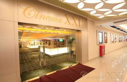 jadwal film filosofi kopi di semarang jadwal film dan harga tiket bioskop citra xxi semarang