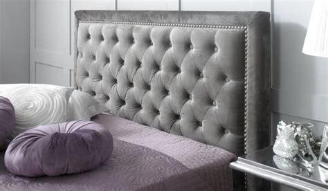 Bed Frames Minneapolis Minnesota Ottoman Bed Frame Plush Silver Velvet