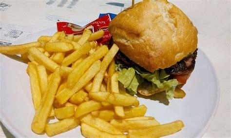 colesterolo alto e alimentazione colesterolo alto cause sintomi cosa mangiare cibi da