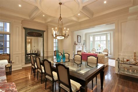 mansion dining room mansion dining room www imgkid com the image kid has it