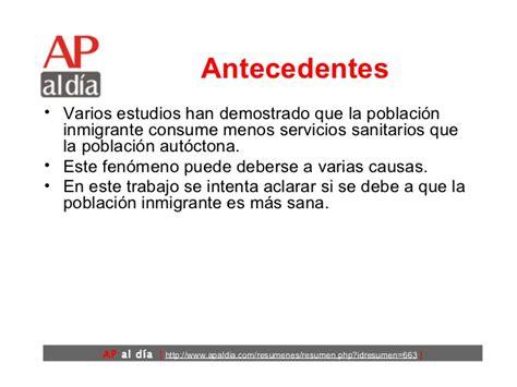 que es shift pattern en español la poblaci 243 n inmigrante en espa 241 a no utiliza m 225 s los