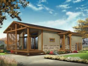 sip house plans craftsman | bolukuk