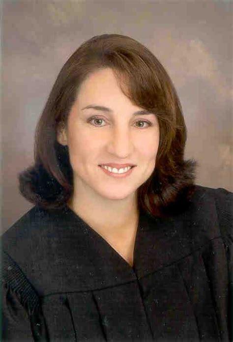 Oakland County Circuit Court Records Matthews Cheryl Jpg