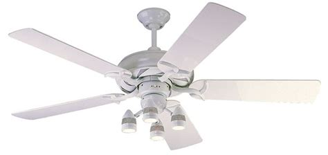 Flower Petal Ceiling Fan by Best Ceiling Fan Which One Is It