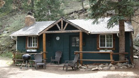 Friendly Cabins In Colorado by Cabin 5 420 Friendly 420 Friendly Rental Bud And Breakfast