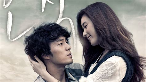 film drama korea only you 21 film korea romantis terbaik versi muvimania com lukas