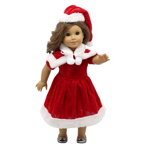 doll accessories aliexpress buy doll accessories american doll