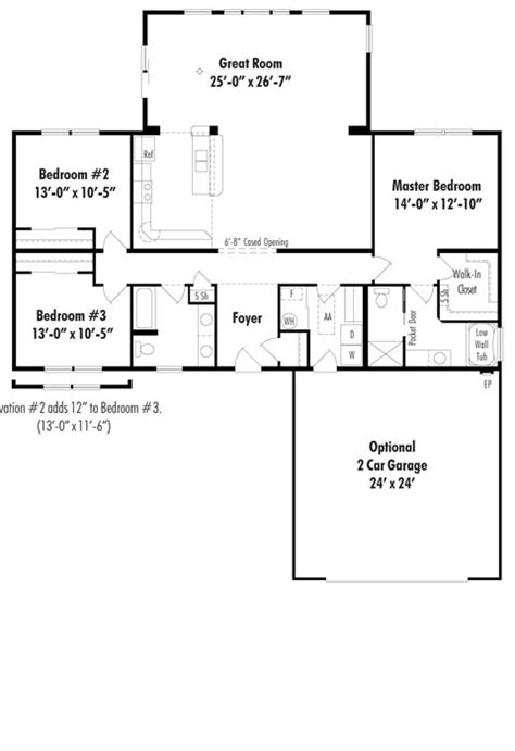 get a home plan unibilt custom homes gt get started gt floor plans