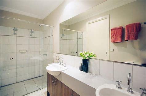 belmont bathrooms belmont 3 bathroom smith construction group