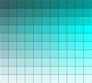 what colors make teal colour pallet teal by sovereignce on deviantart