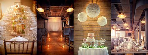 2nd Floor Events Wedding 2nd floor events weddings mkphotographics toronto