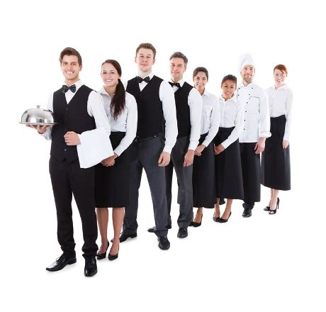 hospitality recruitment hospitality recruitment