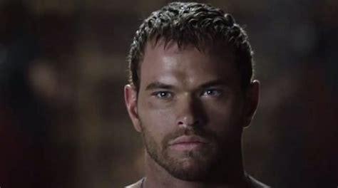 hercules  legend begins trailer tonight  fight   lives  fanatic