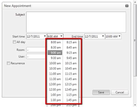 wpf theme editor tutorial telerik wpf controls tutorial