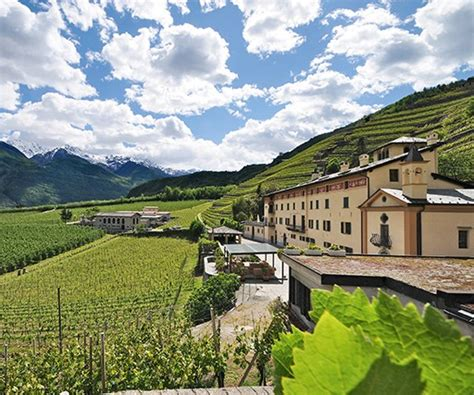 casa vinicola casa vinicola fratelli triacca i buoni vini