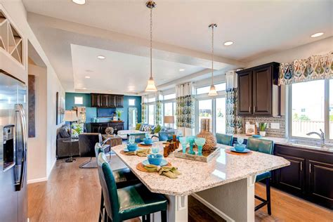 oakwood homes design center green valley 28 images