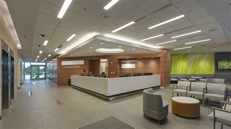 Detox Center In Lakeland Florida by Lakeland Regional Health Grasslands Cus Huntonbrady