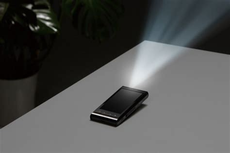 projector mobile phone ntt docomo dlp projector mobile phone specs pictures