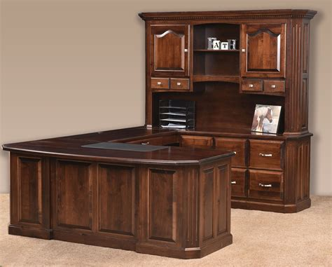 Akron Furniture Stores by Akron Ohio Furniture Stores And Retailers Directory