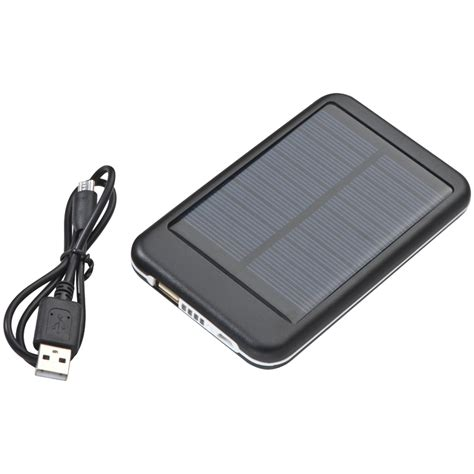 Power Bank Solar 128 000 Mah power bank solar 4000 mah