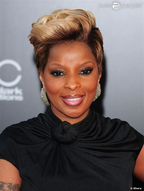 mary j blige hairstyle at the grammys mary j blige hairstyle at the grammys