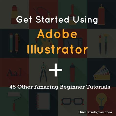 illustrator quote tutorial get started using adobe illustrator 48 other amazing