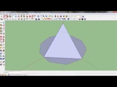 tutorial sketchup youtube español geodesic dome tutorial google sketchup avi youtube
