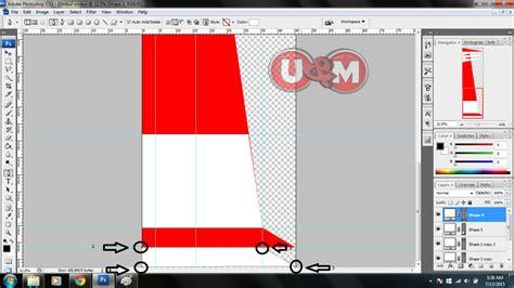 membuat x banner dengan photoshop cara membuat x banner dengan adobe photoshop cara membuat