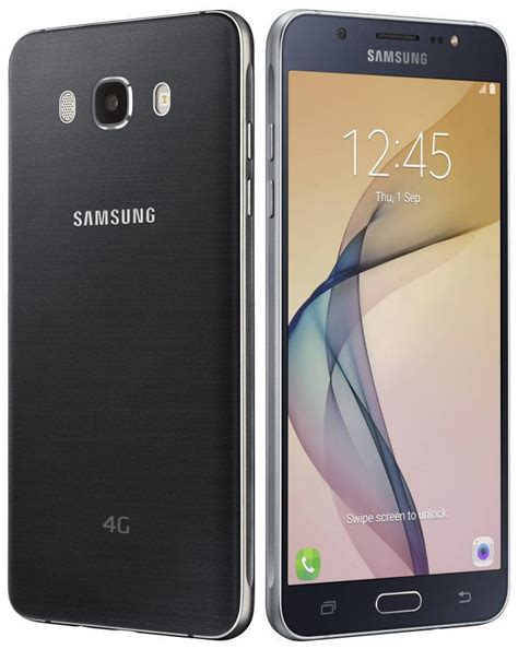 reset samsung victory samsung galaxy on8 specs and price phonegg
