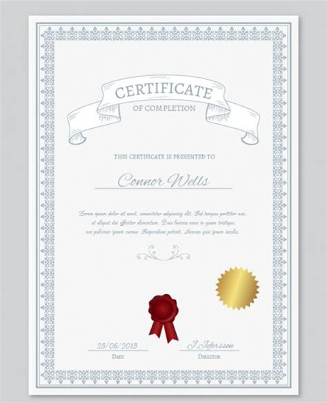 Anger Management Certificate Of Completion Template Images Certificate Design And Template Anger Management Completion Certificate Template