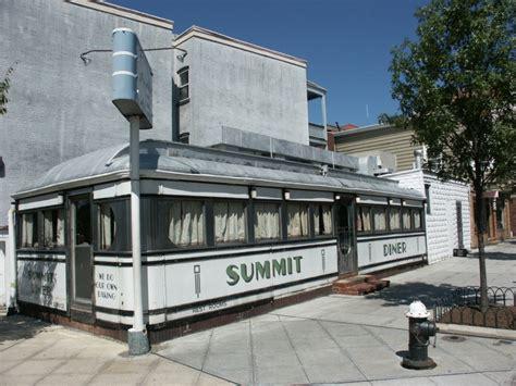 home again design summit nj keller williams realty of summit short hills and millburn