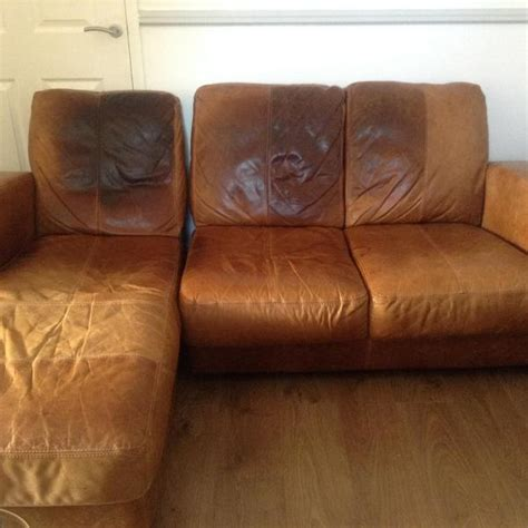 leather sofas at dfs leather sofas at dfs click to zoom leather sofas corner