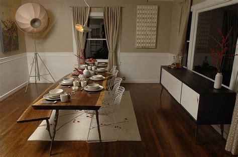 dining room corner dining room corner decorating ideas space saving solutions
