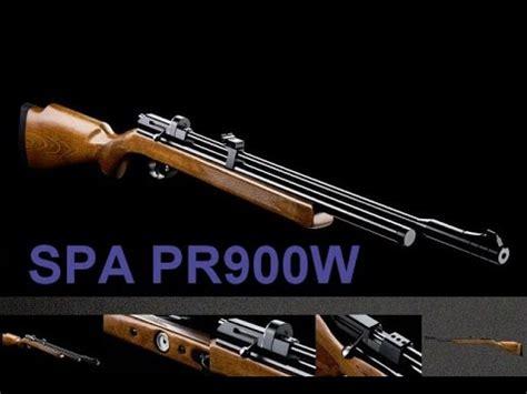 Pcp Also Search For Spa Pr900w Pcp Air Rifle