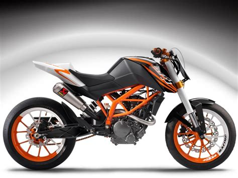 Ktm 600 Duke Ktm 125 Duke Wallpapers 800x600 148516