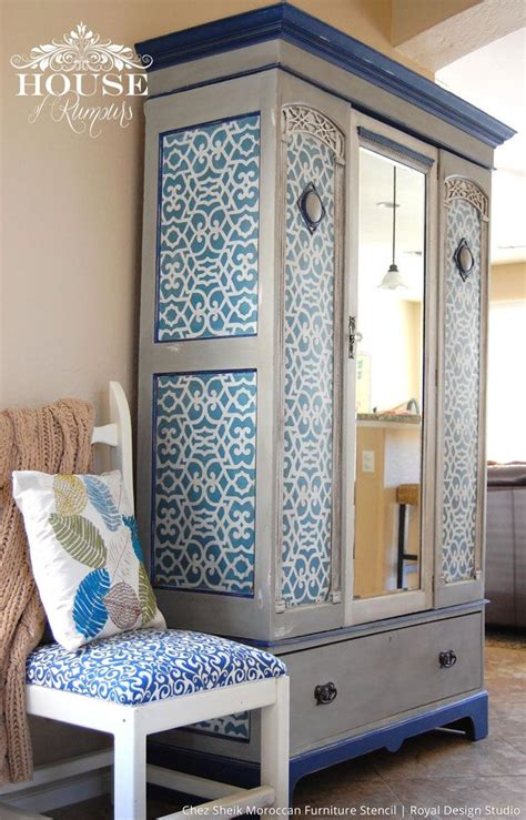 best 25 moroccan furniture ideas on moroccan