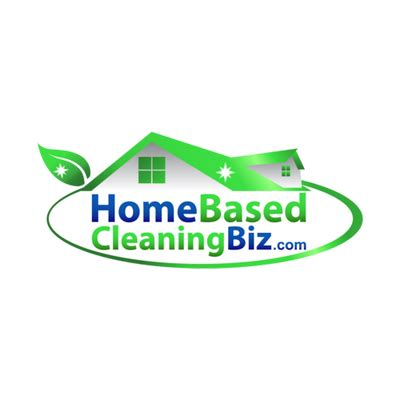 home based house cleaning services home based cleaning biz
