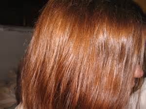 hair color swatches aveda hair color swatches brown hairs