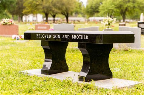 marble benches for cemetery 100 marble benches for cemetery wooden benches for cemetery bench decoration