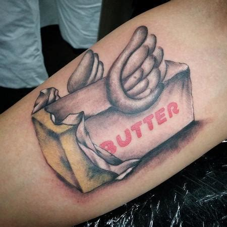 tattoo body butter off the map tattoo