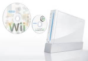 here s how you transfer data from wii to wii u my
