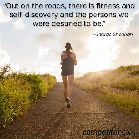 Running Quotes 12 Inspirational Running Quotes Competitor
