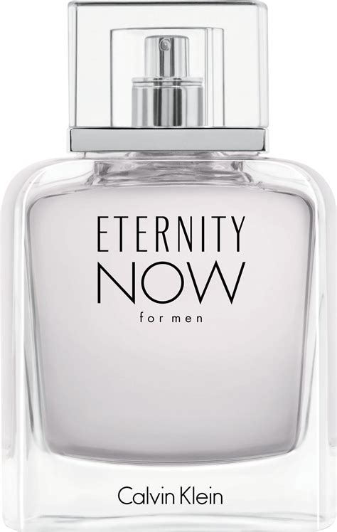 Parfum Calvin Klein Eternity Now calvin klein eternity now for eau de toilette spray