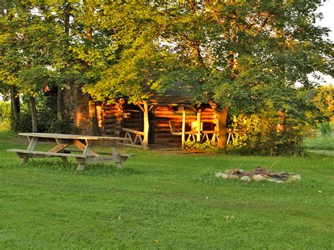 Log Cabin Rentals Finger Lakes Ny by Rustic Log Cabins Hector Ny Seneca Lake Finger
