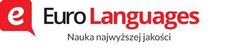 language pl languages niemiecki i angielski dla firm poznań