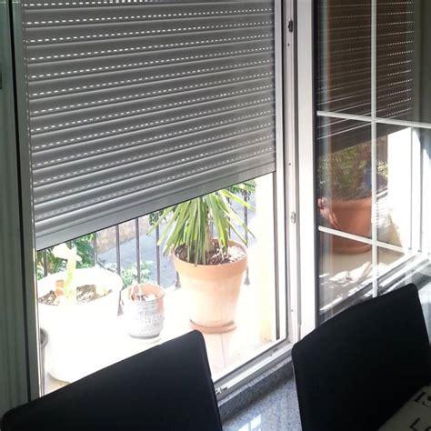 persianas cajon persiana de seguridad para ventanas o puertas fabricadas a