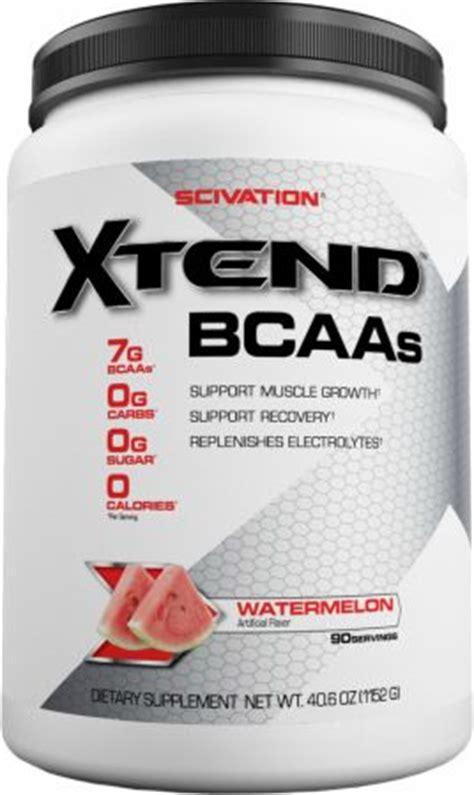 Suplemen Xtend scivation xtend at bodybuilding best prices for xtend